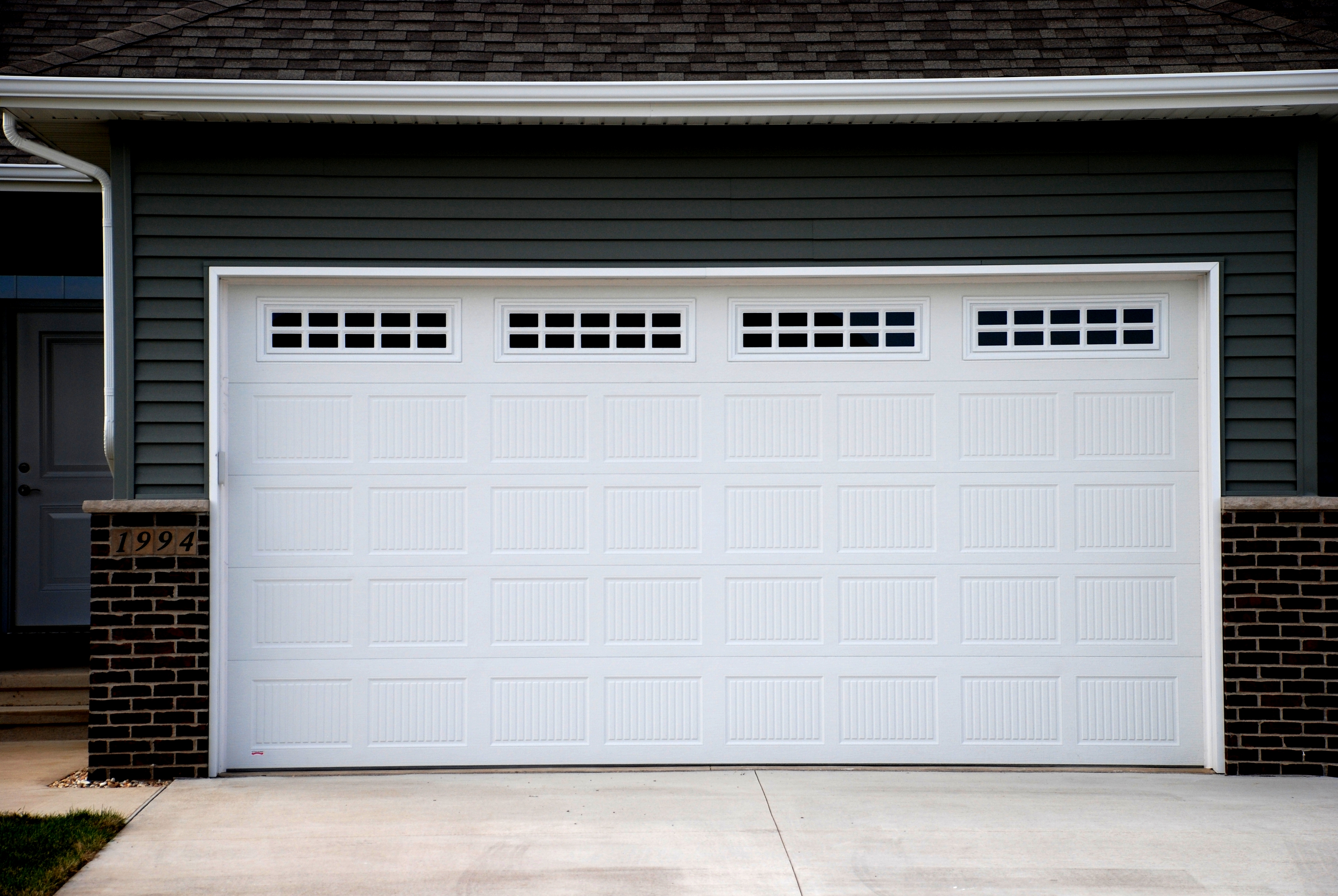 Overhead Garage Doors 3872 x 2592 · 4744 kB · jpeg