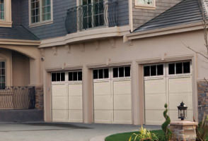 Garage Door Safety | Overhead Door Co.